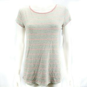Loveappella Stitch Fix Dahalia Top